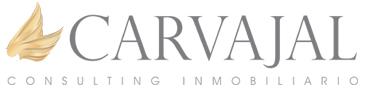Carvajal Consulting Inmobiliario